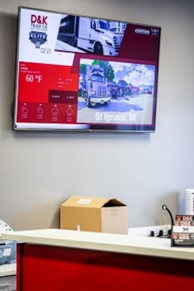 WiseTech acquires US TMS provider, Trinium | AJOT COM