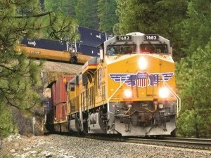 https://www.ajot.com/images/uploads/article/634-union-pacific-northern-california.jpg