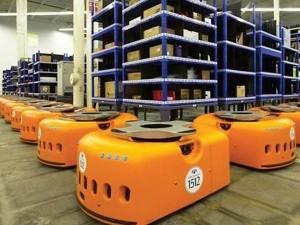 https://www.ajot.com/images/uploads/article/651-amazone-robots.jpg