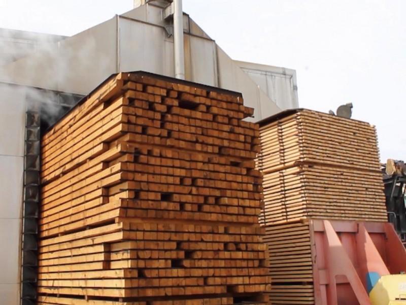 https://www.ajot.com/images/uploads/article/731-lumber-stacks-kiln.jpg