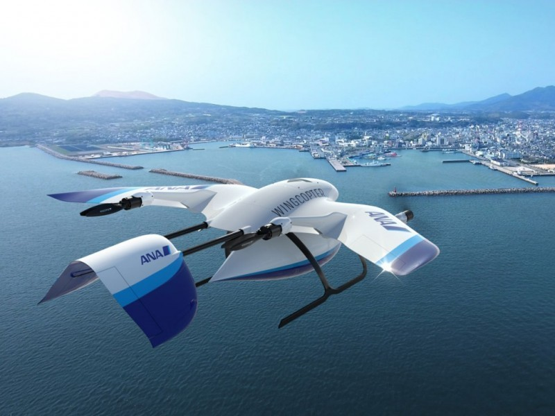 https://www.ajot.com/images/uploads/article/ANA-drone-delivery.jpg
