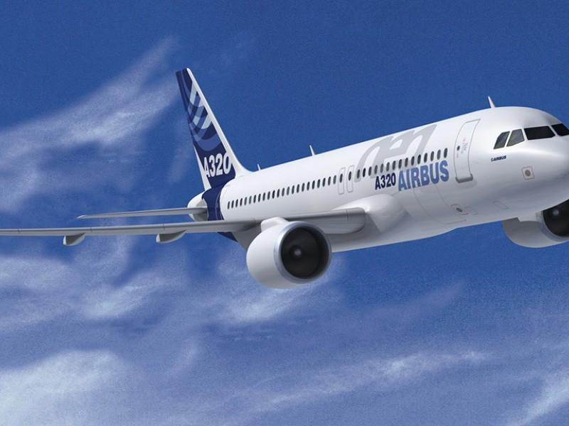 https://www.ajot.com/images/uploads/article/Airbus-A320-large_tcm76-3644.jpg
