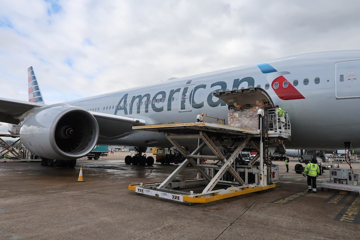 https://www.ajot.com/images/uploads/article/American-Airlines-AA-LHR-cargo-feature.jpg