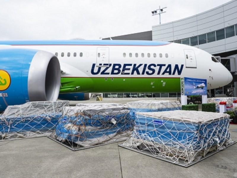 https://www.ajot.com/images/uploads/article/Boeing-uzbekistan-NSF21-0430-MAL-4301.jpg