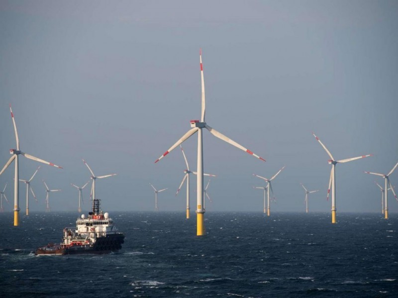 https://www.ajot.com/images/uploads/article/Borkum_Riffgrund_windmill-offshore.jpg