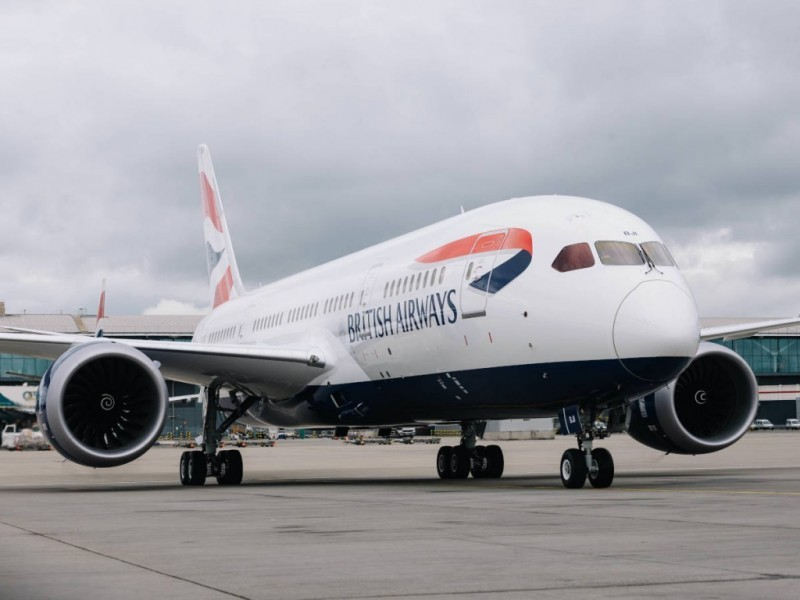 https://www.ajot.com/images/uploads/article/British-airlines-iag-aircraft.jpg