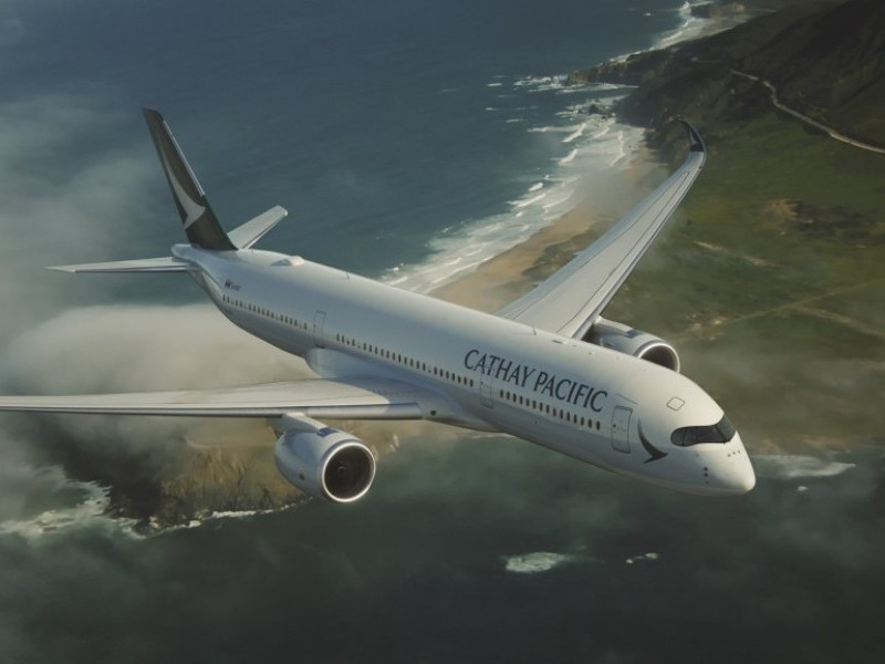 https://www.ajot.com/images/uploads/article/Cathay_Pacific_introduces_Premium_Economy_to_Dubai_as_it_welcomes_the_Airbus_A350-900.jpg