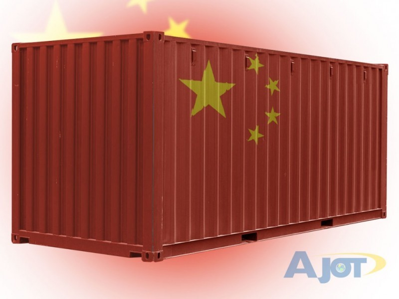 https://www.ajot.com/images/uploads/article/China-Flag-Container.jpg