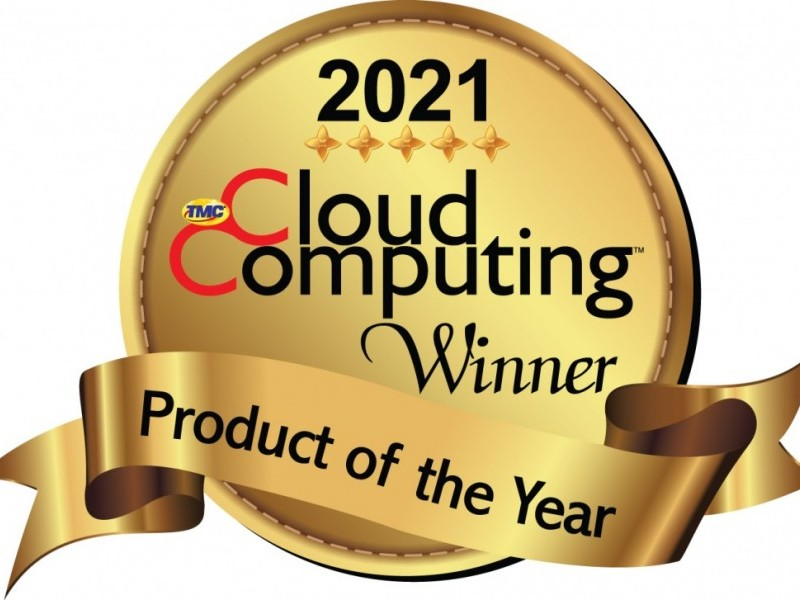 https://www.ajot.com/images/uploads/article/Cloud_Computing_POTY_21.jpg