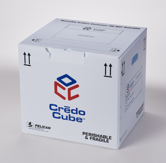 https://www.ajot.com/images/uploads/article/Credo_Cube_Pelican_hi_res.jpg