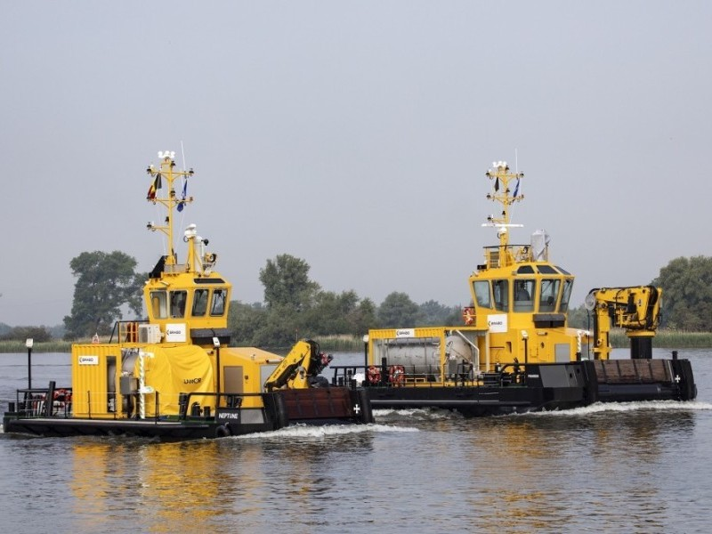https://www.ajot.com/images/uploads/article/Damen_delivers_two_Multi_Cats_to_Brabo_in_Antwerp.jpg