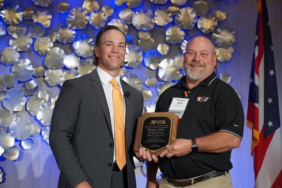 https://www.ajot.com/images/uploads/article/Doug_Sibila_-_OTA_Hall_of_Honor_Award.jpeg