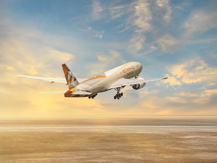 https://www.ajot.com/images/uploads/article/Etihad_Cargo_Partners_with_CargoWise.jpg