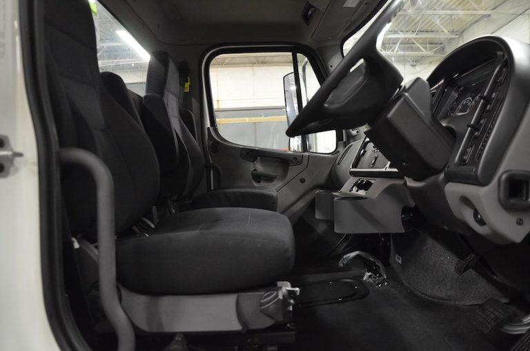 https://www.ajot.com/images/uploads/article/Freightliner_right_hand_drive.jpg