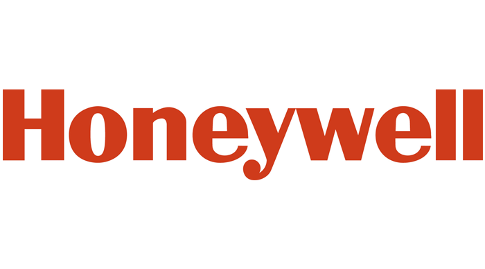 https://www.ajot.com/images/uploads/article/Honeywell-logo.png