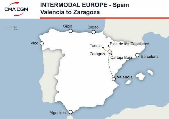 https://www.ajot.com/images/uploads/article/INTERMODAL_SPAIN_-_Valencia_Zaragoza.jpg