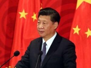 https://www.ajot.com/images/uploads/article/MAIN-Xi-Jinping.jpg