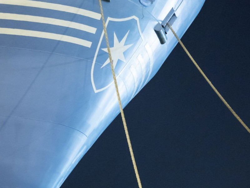 https://www.ajot.com/images/uploads/article/Maersk-vessel-bow-photo-pr.jpg