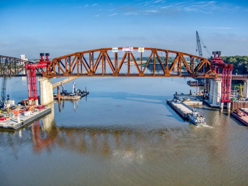 https://www.ajot.com/images/uploads/article/Merchants-Bridge-Reconstruction.jpg