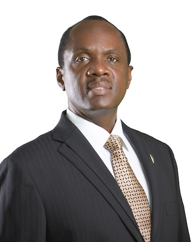 https://www.ajot.com/images/uploads/article/Patrick_BITATURE_New_Chaiman_BTL_Uganda.jpg