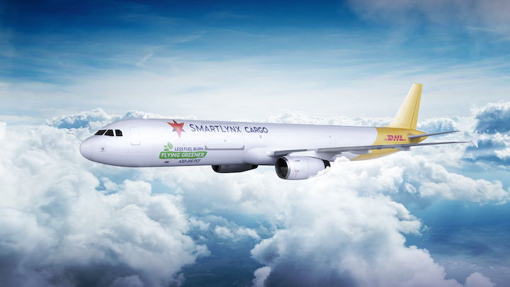 https://www.ajot.com/images/uploads/article/SmartLynx_DHL_green_livery_cargo.jpg
