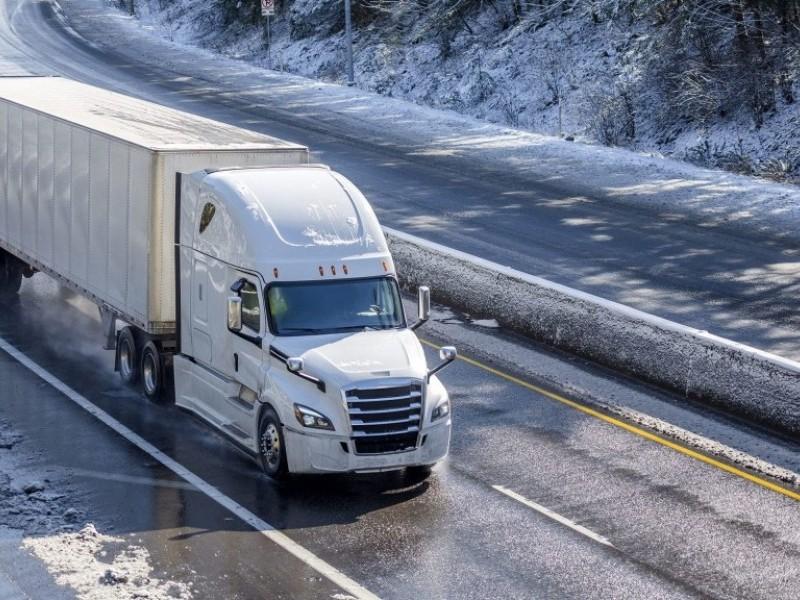 https://www.ajot.com/images/uploads/article/Truck-Winter-1.jpg