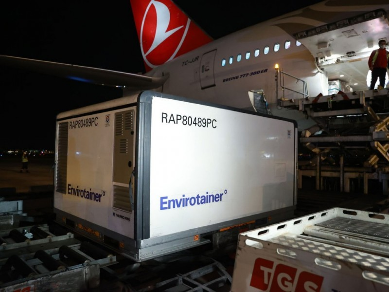 https://www.ajot.com/images/uploads/article/Turkish-Cargo-envirotainer-vaccines-pr.jpg