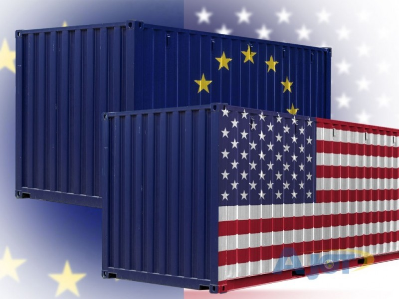 https://www.ajot.com/images/uploads/article/US-EU-Trade.jpg