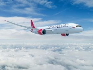 https://www.ajot.com/images/uploads/article/Virgin-Atlantic-Boeing-787-9-inflight.jpg
