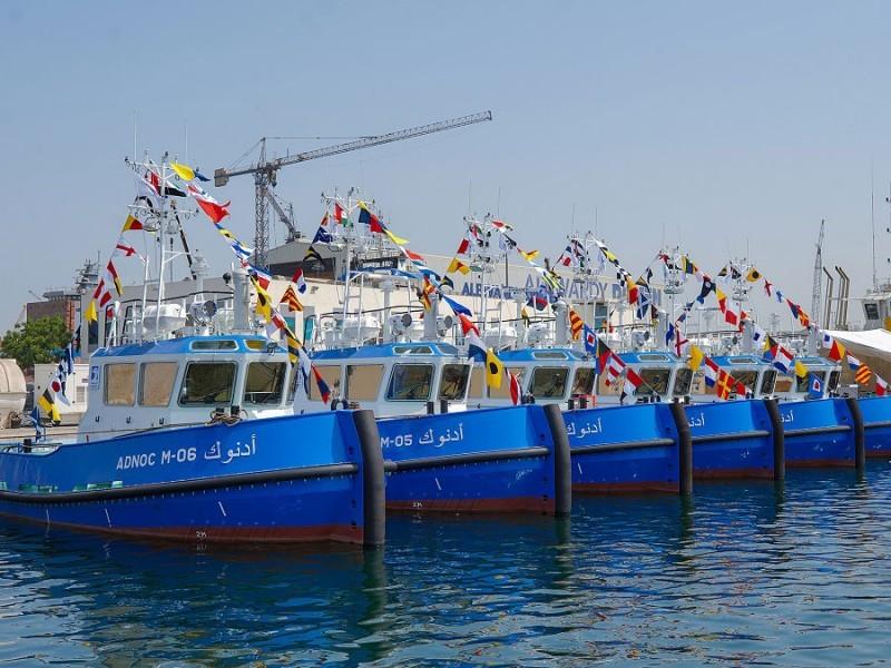 https://www.ajot.com/images/uploads/article/adnoc-damen-Line-Boats-Delivery.jpg