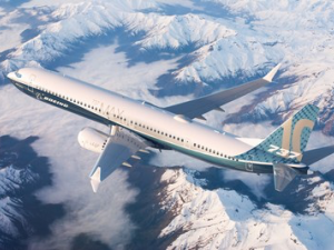 https://www.ajot.com/images/uploads/article/boeing-737-max-10.png