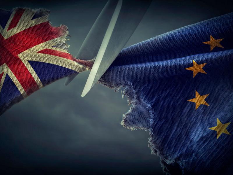 https://www.ajot.com/images/uploads/article/brexit-cut-1200x900.jpg