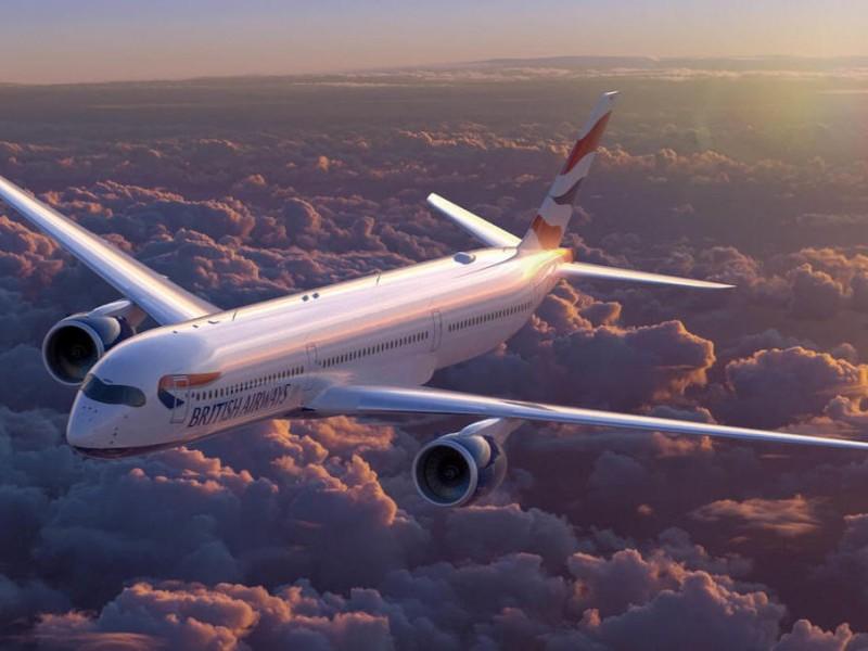 https://www.ajot.com/images/uploads/article/british-airways-iag-in-flight.jpeg