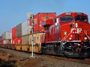 https://www.ajot.com/images/uploads/article/canada-pacific-cp-rail.jpg
