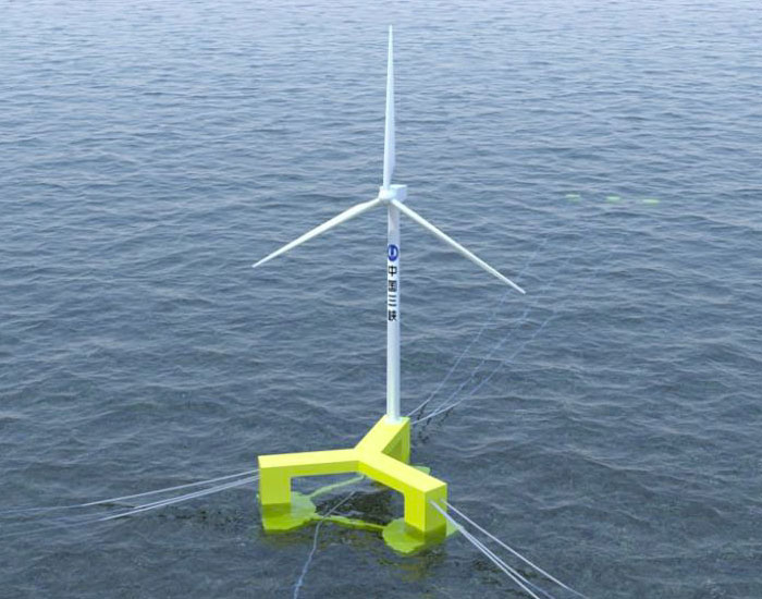 https://www.ajot.com/images/uploads/article/chine-floating-wind-platform.jpg