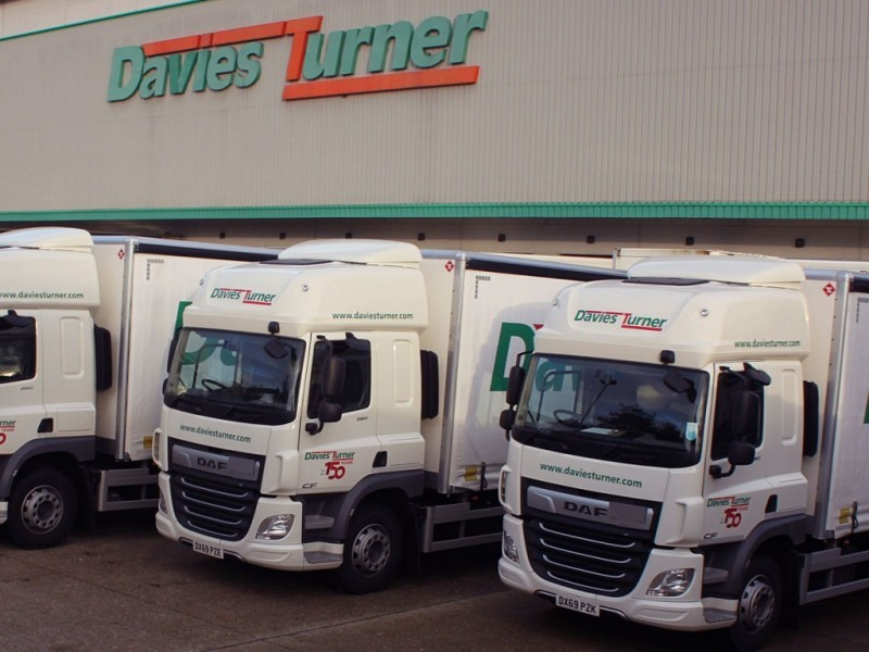 https://www.ajot.com/images/uploads/article/davies-turner-trucks-building.jpg