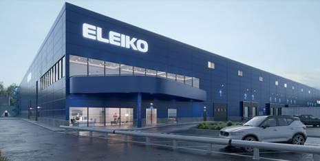 https://www.ajot.com/images/uploads/article/eleiko-logistics-centre.jpg