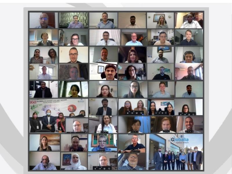 https://www.ajot.com/images/uploads/article/globalia-virtual-meeting.jpg