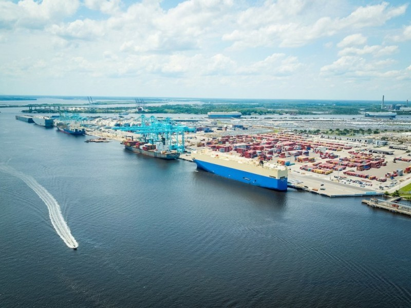 https://www.ajot.com/images/uploads/article/jaxport-aerial-05052021.jpg
