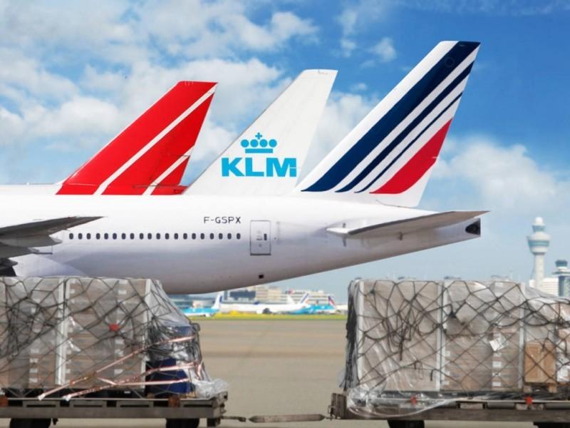 https://www.ajot.com/images/uploads/article/klm-martinair-air-france-3-tails.jpg