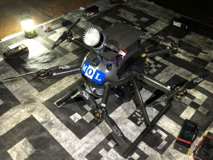 https://www.ajot.com/images/uploads/article/mol-drone-test.jpg
