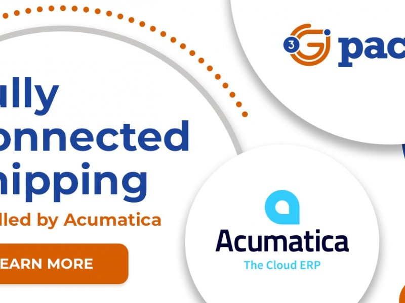 https://www.ajot.com/images/uploads/article/pacejet-fulfilled-by-acumatica.jpg