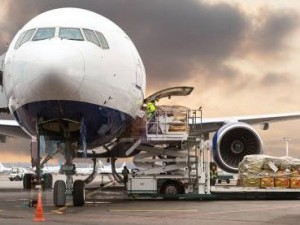 https://www.ajot.com/images/uploads/article/plane-cargo-loading.jpg