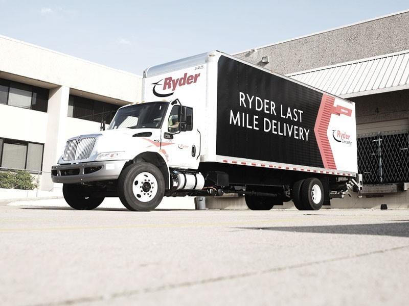 https://www.ajot.com/images/uploads/article/ryder-last-mile-truck.jpg