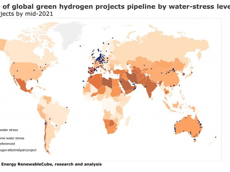 https://www.ajot.com/images/uploads/article/rystad-09172021-heat-map.jpg