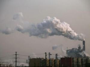 https://www.ajot.com/images/uploads/article/smoke-tangstan-hebei-china.jpg