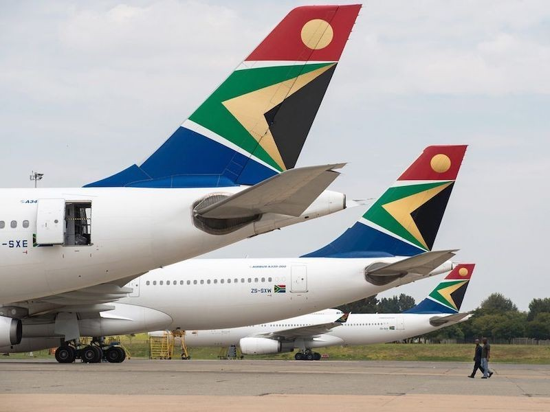 https://www.ajot.com/images/uploads/article/south-african-airways.jpg
