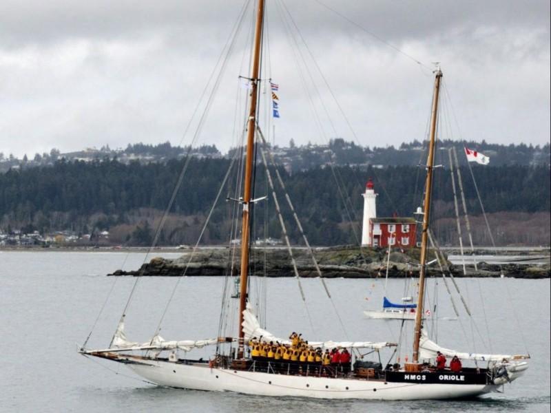 https://www.ajot.com/images/uploads/article/tall-ship-HMCS-Oriole.jpg