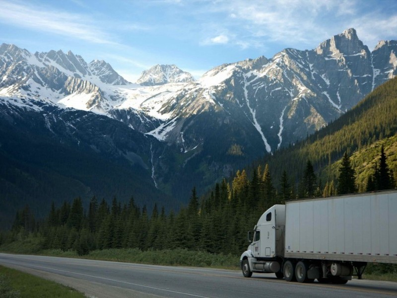https://www.ajot.com/images/uploads/article/truckinmtns_small.jpg