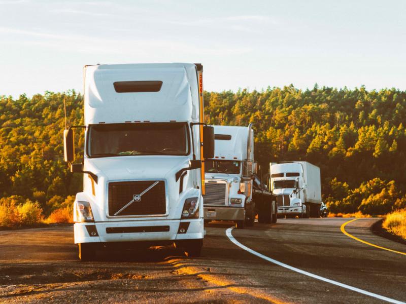 https://www.ajot.com/images/uploads/article/trucks.jpg
